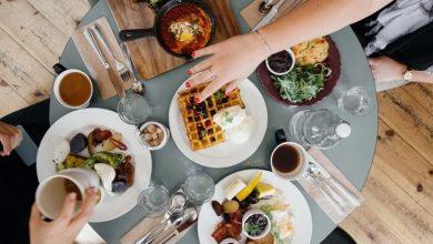 Slovenci, slovenski zajtrk, zajtrk, zajtrkujemo, zajtrka, NIJZ,,