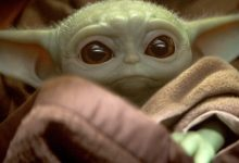 Photo of Baby Yoda: kaj je sprožilo internetno poplavo memov?