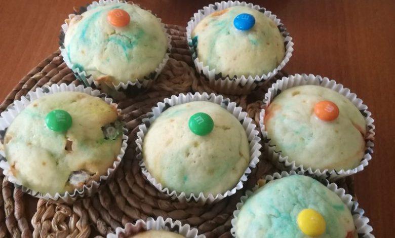 Praznična peka, peka, slaščice, sladke dobrote, sladice, priprava, pecivo, piškoti, palmiers
