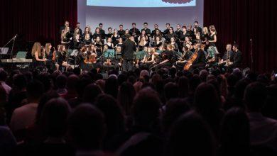 Photo of Študentski orkester Maribor v svoje vrste znova vabi študente glasbenike