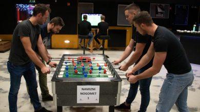 Photo of Večeri družabnih iger in različnih turnirjev na Štuku
