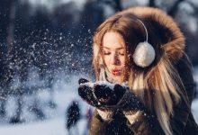 Photo of Dostopov božič: Kako se lahko razvajaš med prazniki