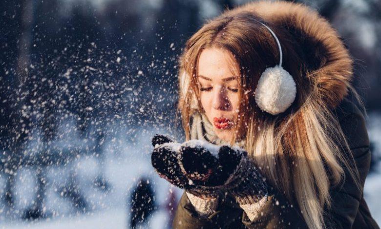 Božič, prazniki, razvajanje, sprostitev, počitek, prijatelji, drsanje, poslušanje glasbe, očiščenje telesa, čas zase, koncert