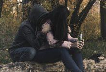 alkohola, alkohol, strpnost, Slovenija, SOPA, mladi,