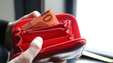 Photo of Dostopov božič: Poskrbi, da med prazniki ne bankrotiraš