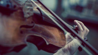 Photo of Beethovnova deseta simfonija bo le dokončana – z umetno inteligenco