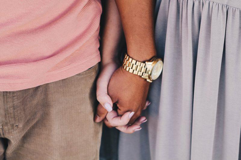 zveza, par, partner, zaljubljenci, navezanost, nestrpnost, nezainteresiranost