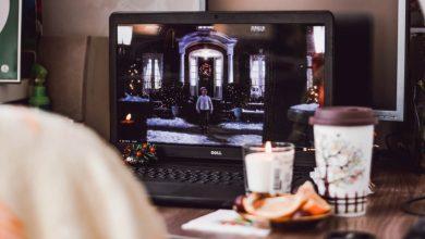 Photo of Dostopov božič: Božični filmi, ki jih moraš pogledati