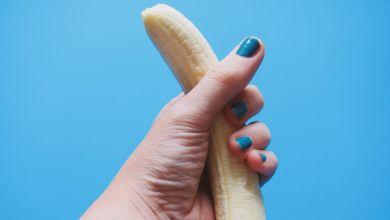 """Photo of Kaj je """"normalen penis""""? 5 mitov, ki jih verjamemo o moškem spolnem udu"""