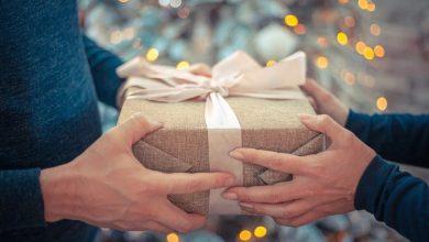 Photo of Recikliranje daril vse bolj popularno, predvsem pri Italijanih