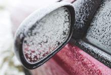 Photo of Vožnja v snegu: 3 najpogostejše napake, ki se jim moraš izogniti