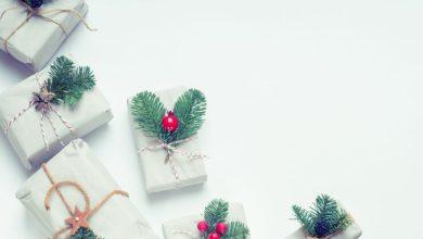 Photo of Dostopov božič: DIY darila, ki jih lahko narediš doma