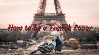 Photo of Brezplačni tečaj francoskega jezika