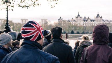 Photo of Kako bo Brexit vplival na študij Evropejcev?