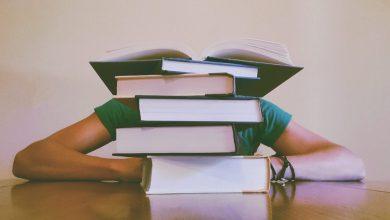 Photo of Kako lahko ob učenju v izpitnem obdobju zaščitiš svoje duševno zdravje?