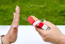 Photo of Naj dan brez kajenja postane življenje brez kajenja