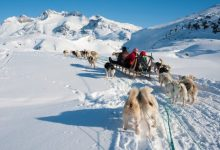 Photo of Izbor 5 najboljših zimskih doživetij