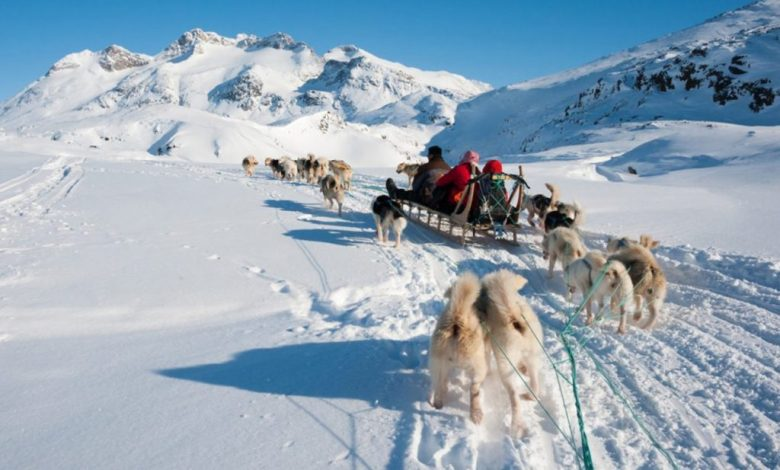 5 najboljših zimskih doživetij, SelectBox, darilni paket, darilni paketi, Zimska doživetja, zima, Zimska idila