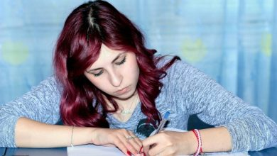 Photo of Pošlji svoje literarno besedilo na festival mlade literature Urška 2020