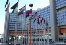 Photo of Postani mladinski delegat pri Organizaciji združenih narodov (OZN)