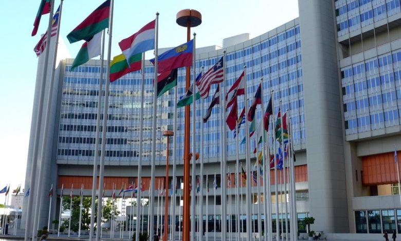 mladinski delegat, mss, Mladinski svet Slovenije, Organizacija združenih narodov,