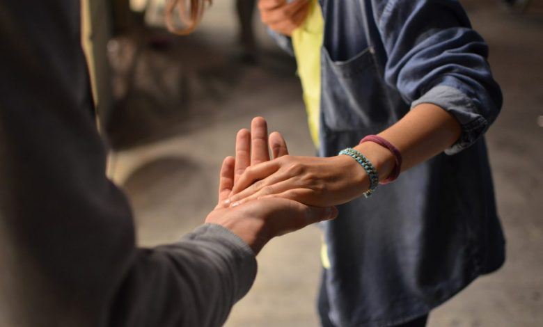 Prostovoljec leta 2019, Naj prostovoljko, Naj prostovoljca, Naj prostovoljski projekt, Naj mladinski projekt, natečaja, natečaj, Mladinski svet Slovenije