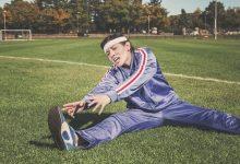 Photo of Poležavanje v času praznikov pomembno vpliva na tvoje mišice