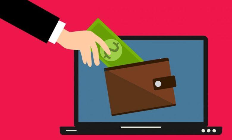 varstvo, Direktiva, splet, spletni nakup, varstvo potrošnikov, EU,