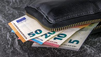 Photo of Z 2020 se minimalna postavka za študentsko delo viša na 5,40 evra bruto