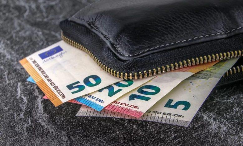 študentsko delo, Minimalna plača, javnih financ, Prvi januar, 2020,