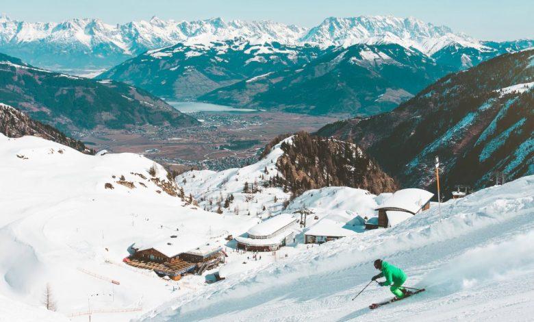 ZOI mladih, Rok Ažnoh, zimske olimpijske igre mladih, mladi, Švica,