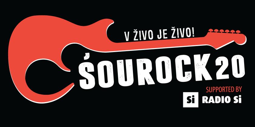 ŠOUROCK 2020, šourock, ŠOUM, Maribor, natečaj, rock, glasba, ŠTUK, Lampiončk,