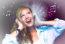 Photo of Na Evroviziji nas bo predstavljala Ana Soklič s pesmijo Voda