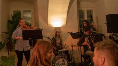 Photo of Subkulturni Kavč festival letos prvič tudi v Mariboru