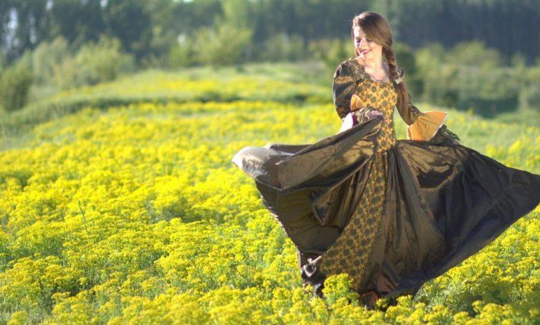 opernem plesu, operni ples, DUNAJ, ples, istospolni par, LGBT, Spol, Dunajski državni balet,