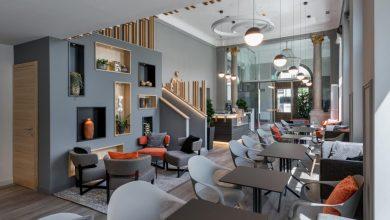 Photo of Katere so najlepše kavarne v slovenskih mestih?