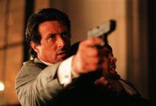 Photo of Sylvester Stallone: od zvezdniškega dirkača do šerifa