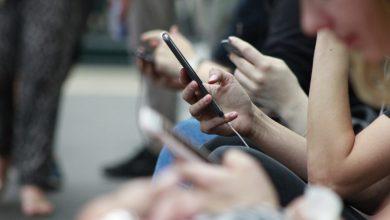 Photo of Teden brez mobilnega telefona – boj proti nenehni mobilni dosegljivosti