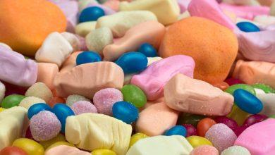 Photo of Živila z manj sladkorja niso nujno optimalna izbira