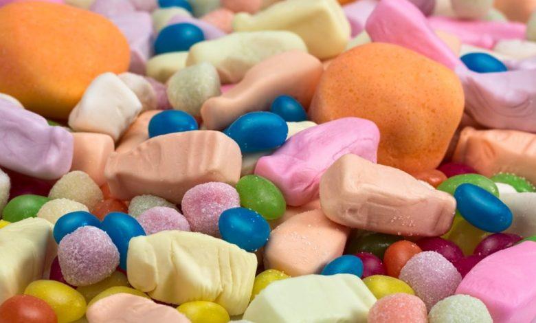 Živila z manj sladkorja, Preoblikovana živila, sladkorja, Sladkor, zdravje,