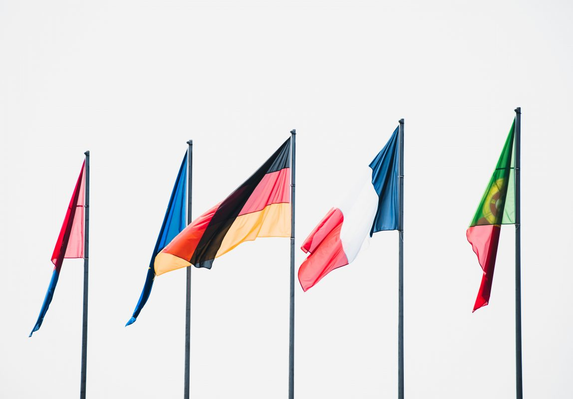državljanstva, Slovenec, Britanec, kraj bivanja, državljanstvo,
