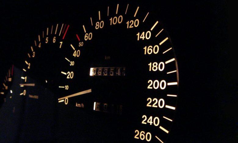 nakupu vozila v tujini, rabljena vozila, tujina, trg, vozila, DMV, registracija, nakupom, nasveti, zavod PIP,