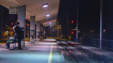 Photo of Do konca leta bo po slovenskih tirih vozilo 10 novih vlakov