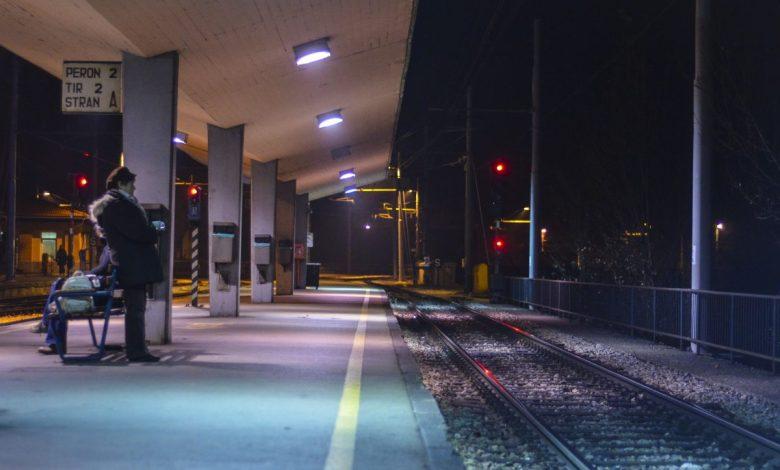10 novih vlakov, slovenske železnice, Vlak, slovenija, Sodobnejši, Slovenijo,