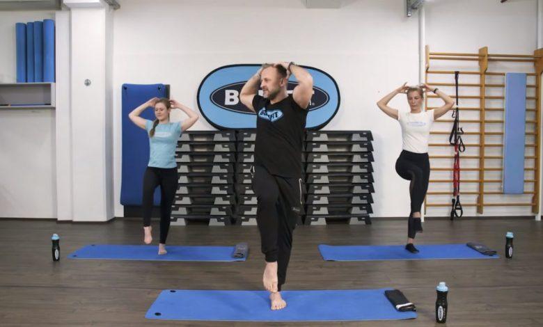 bodifit, Bodifitu,fit, #ostanidoma, rekreacija, vadba, fitnes, nasveti, #bodifitdoma, zdravi, zdravje,