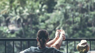 Photo of Kako lahko v času samoizolacije poskrbiš za svoje duševno zdravje?