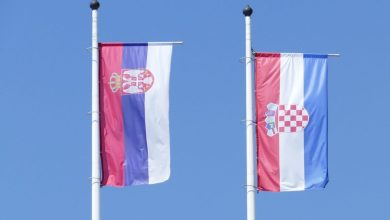 Photo of Balkanizacija slovenske glasbe