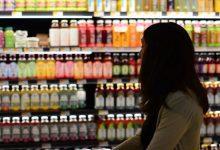 Photo of Ob nakupu z embalažo ravnaj, kot da je okužena