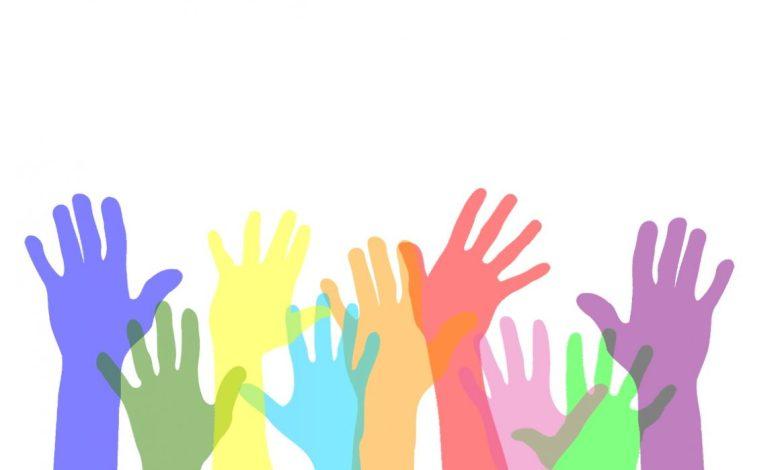 pomagam, dostave, mladi, priložnosti, pomoč,