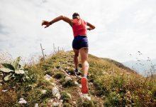Photo of Kako športati v času nujne samoizolacije